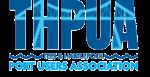 THPUA-Logo-header